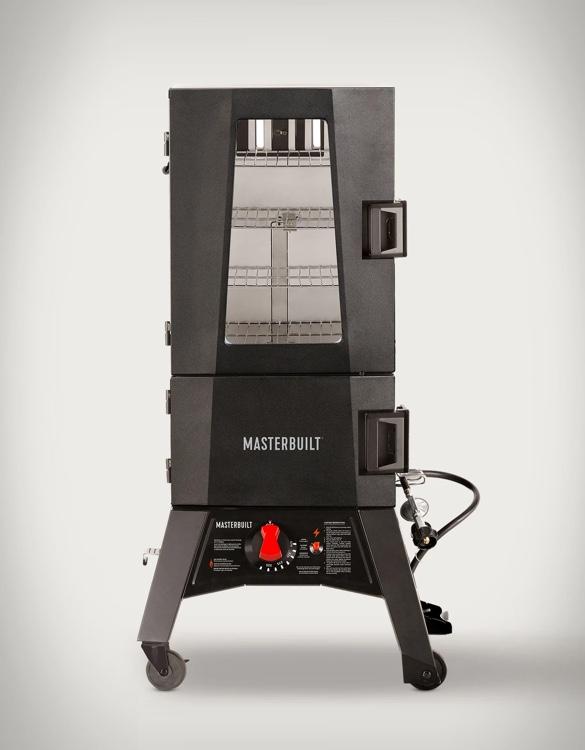 masterbuilt-propane-smoker-2.jpg   Image