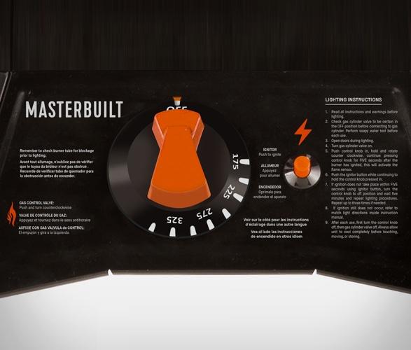 masterbuilt-propane-smoker-4.jpg   Image