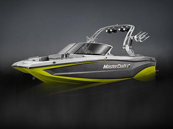 mastercraft-xt20-powerboat-10.jpg