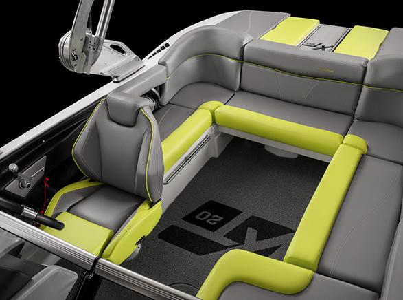 mastercraft-xt20-powerboat-3.jpg | Image