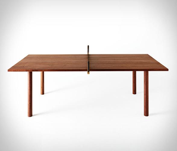 masterwal-ping-pong-table-2.jpg | Image