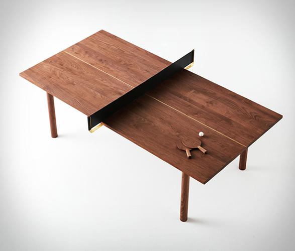 masterwal-ping-pong-table-3.jpg   Image