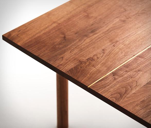 masterwal-ping-pong-table-4.jpg | Image