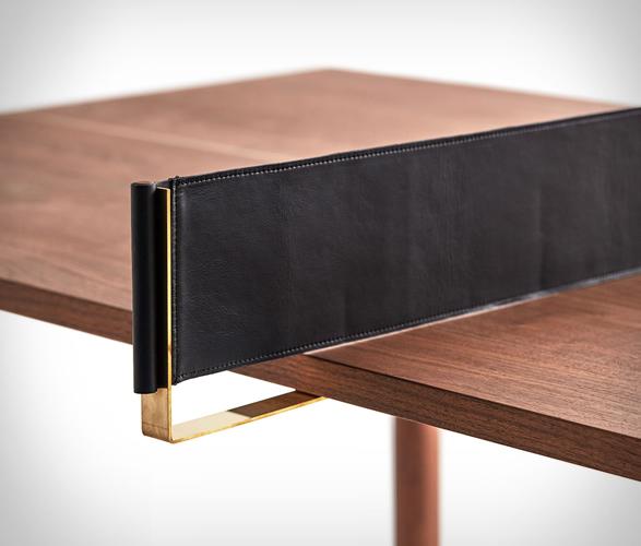 masterwal-ping-pong-table-5.jpg | Image