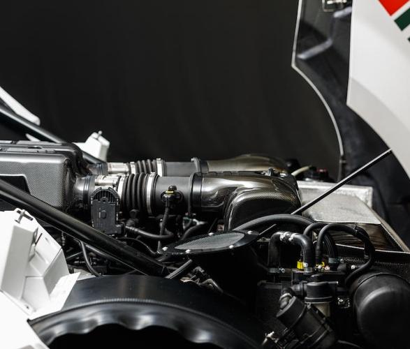 mat-stratos-coupe-10.jpg