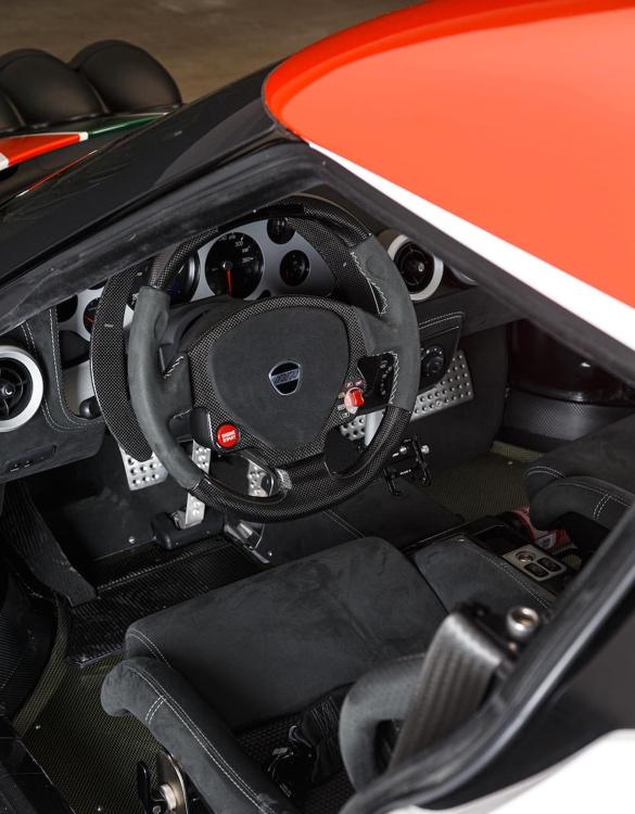 mat-stratos-coupe-14.jpg