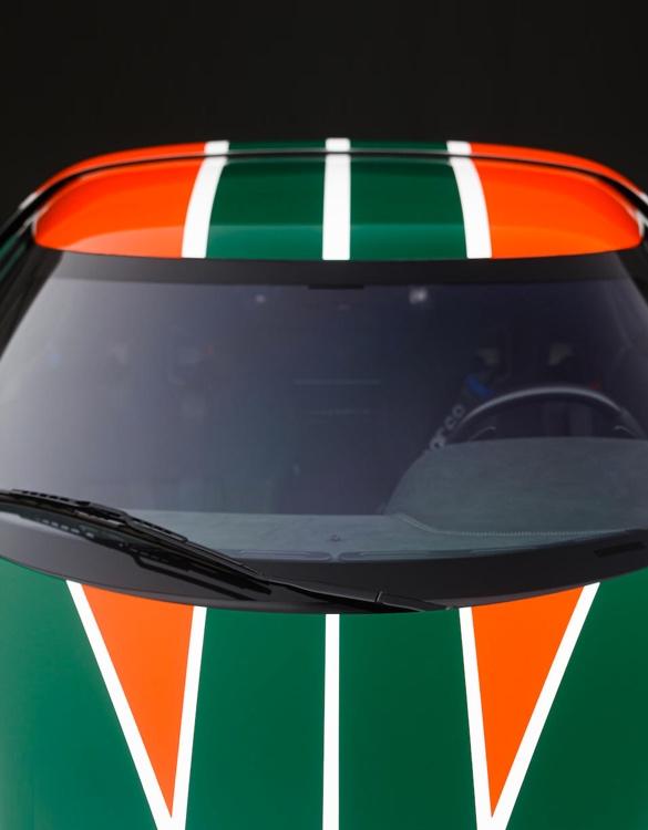 mat-stratos-coupe-7.jpg