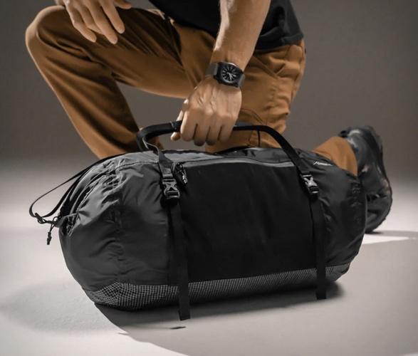 matador-advanced-series-bags-10.jpg