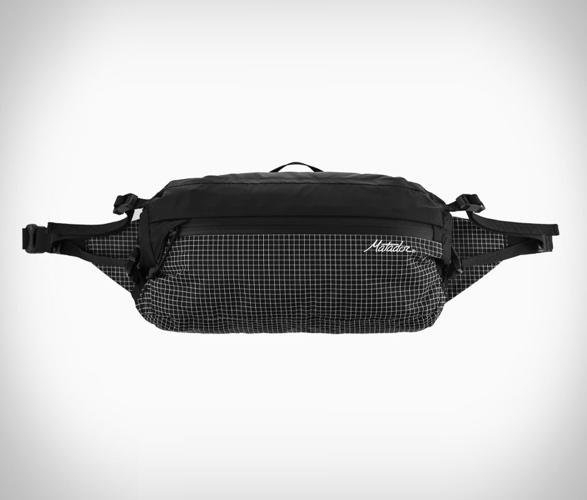 matador-advanced-series-bags-12.jpg