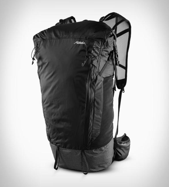 matador-advanced-series-bags-2.jpg | Image