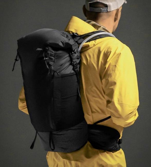 matador-advanced-series-bags-3.jpg | Image