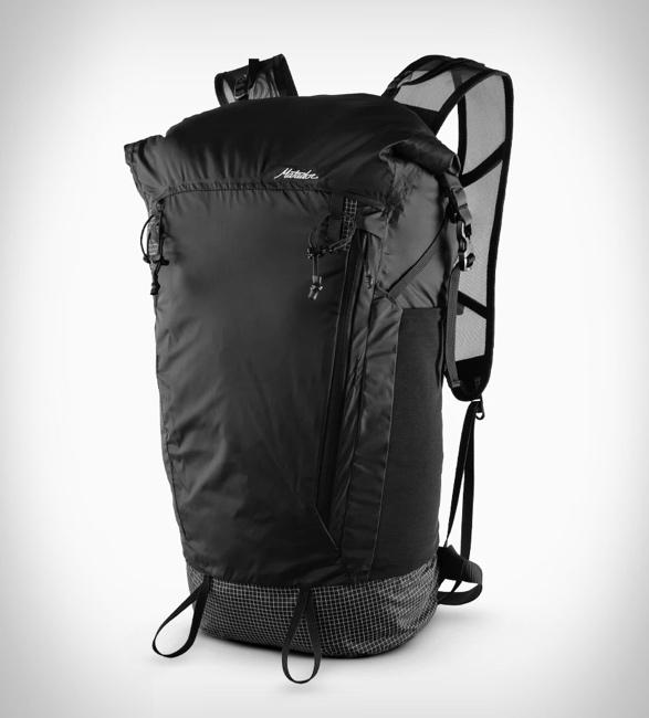 matador-advanced-series-bags-5.jpg | Image