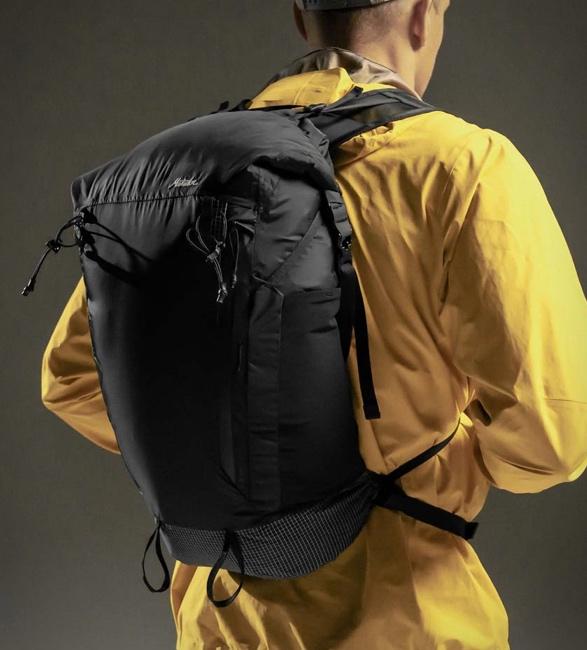 matador-advanced-series-bags-6.jpg