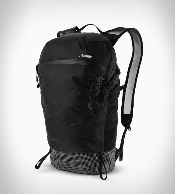 matador-advanced-series-bags-7.jpg