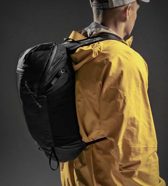 matador-advanced-series-bags-8.jpg