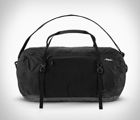matador-advanced-series-bags-9.jpg