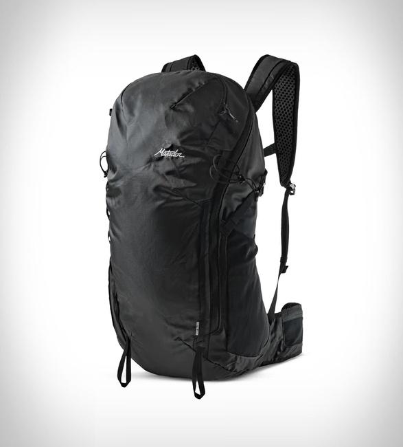 matador-beast-ultralight-technical-backpack-2.jpg | Image