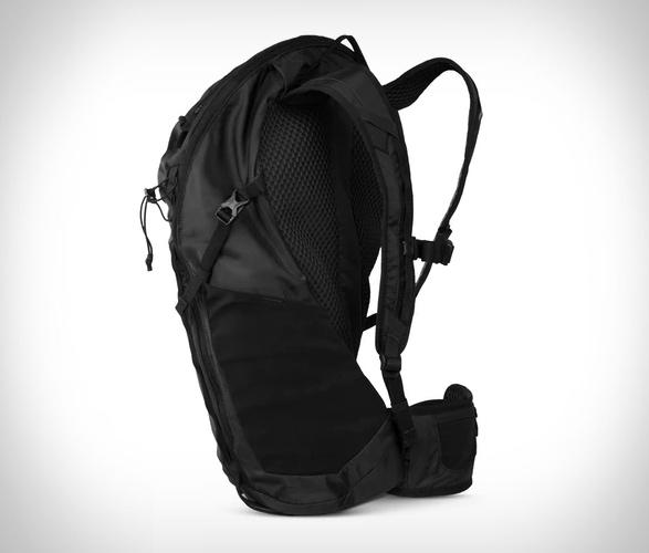 matador-beast-ultralight-technical-backpack-3.jpg | Image