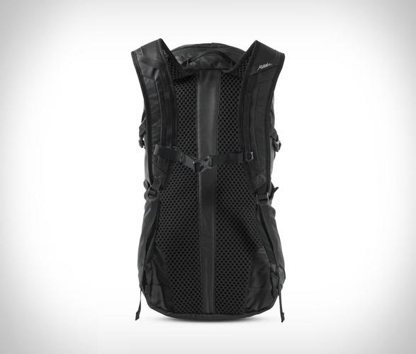 matador-beast-ultralight-technical-backpack-4.jpg | Image
