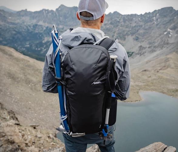 matador-beast-ultralight-technical-backpack-5.jpg | Image