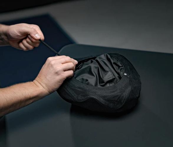 matador-beast-ultralight-technical-backpack-7.jpg