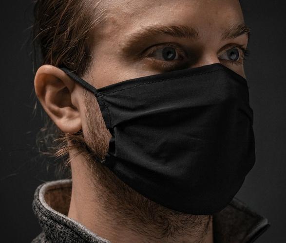 matador-keychain-mask-4.jpg | Image