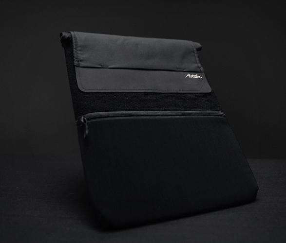 matador-laptop-base-layer-2.jpg | Image