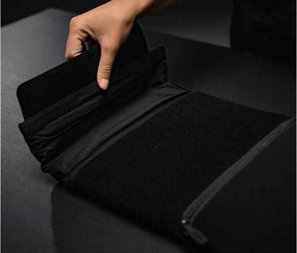 matador-laptop-base-layer-3.jpg | Image