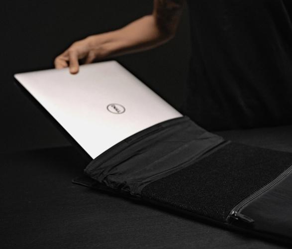 matador-laptop-base-layer-4.jpg | Image