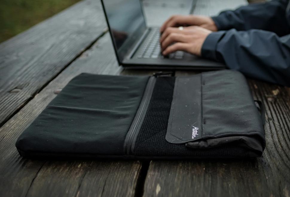 Matador Laptop Base Layer | Image