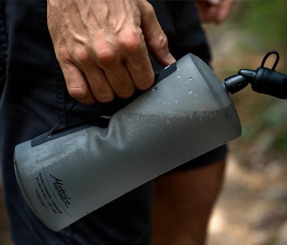 matador-packable-water-bottle-2.jpg | Image