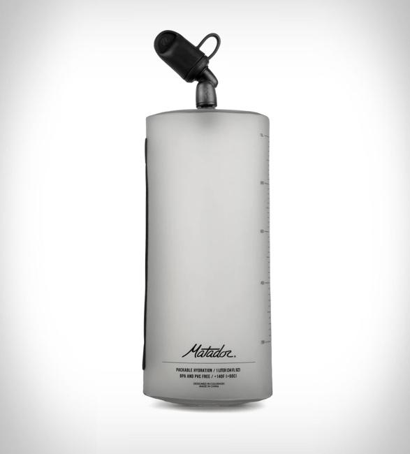 matador-packable-water-bottle-3.jpg | Image
