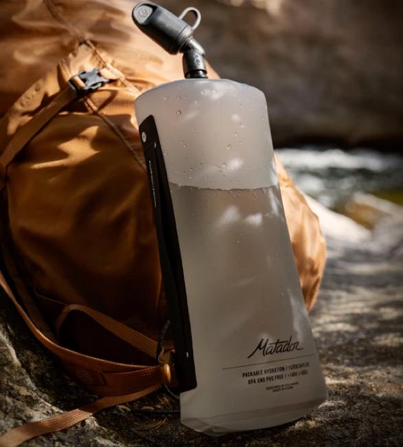 matador-packable-water-bottle-6.jpg