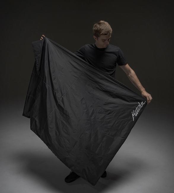 matador-pocket-blanket-2021-4.jpg | Image