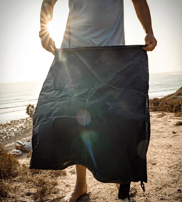 matador-pocket-blanket-2021-7.jpg