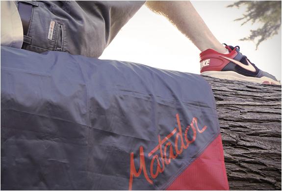 matador-pocket-blanket-5.jpg | Image