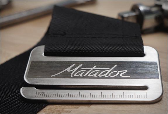 matador-surface-4.jpg | Image