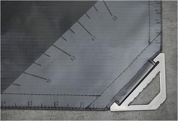 matador-surface-6.jpg