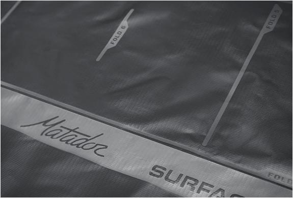 matador-surface-8.jpg