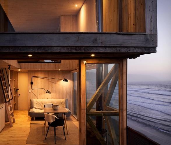 matanzas-cabins-13.jpg