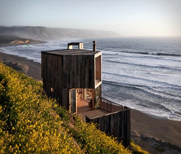 matanzas-cabins-2.jpg | Image