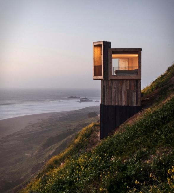 matanzas-cabins-3.jpg | Image