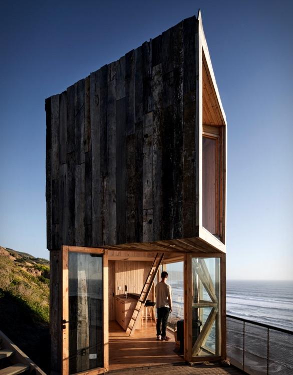 matanzas-cabins-5.jpg | Image