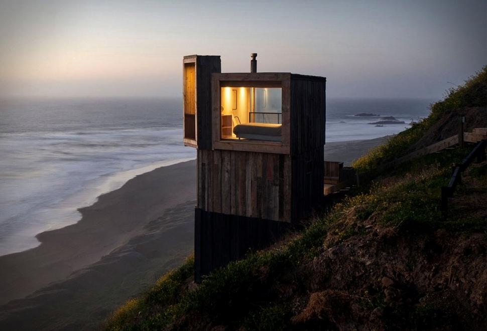 Matanzas Cabins | Image
