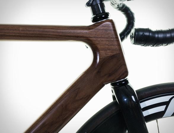 materia-bikes-2.jpg | Image