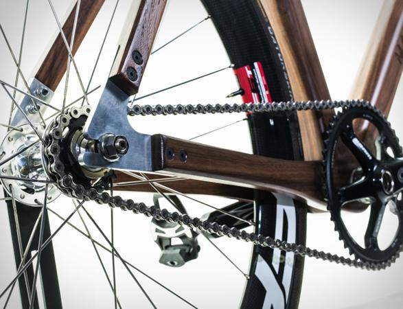 materia-bikes-3.jpg | Image