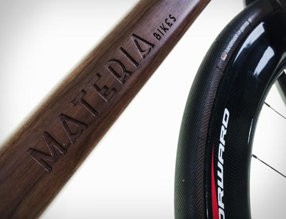materia-bikes-4.jpg | Image