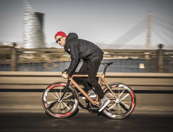 materia-bikes-5.jpg | Image