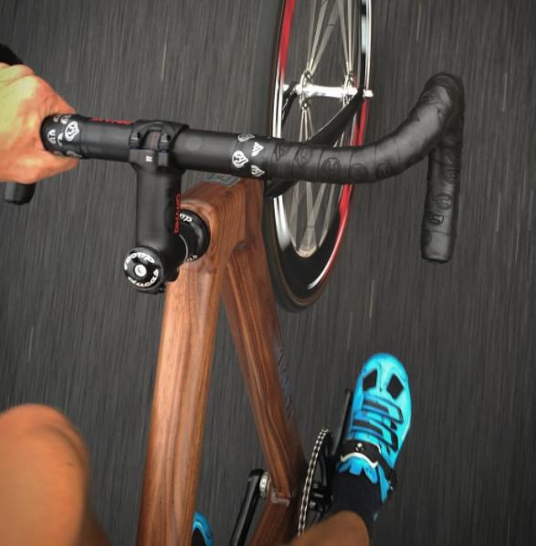 materia-bikes-7.jpg