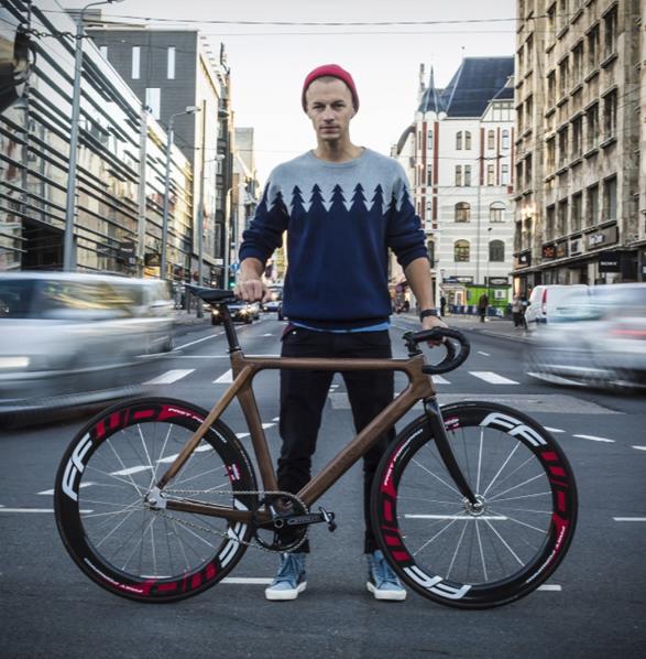 materia-bikes-8.jpg